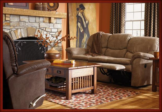 Furniture Plano Il Furniture Oswego Il Cooper Home Furnishings